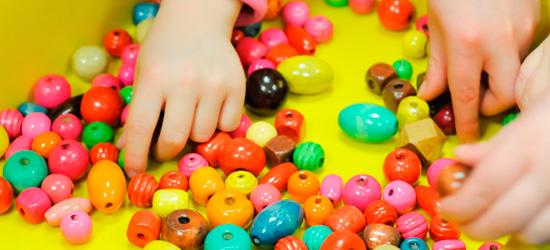 beads image