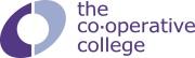 coopcollegelogo