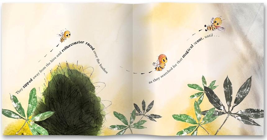 book2 spread4