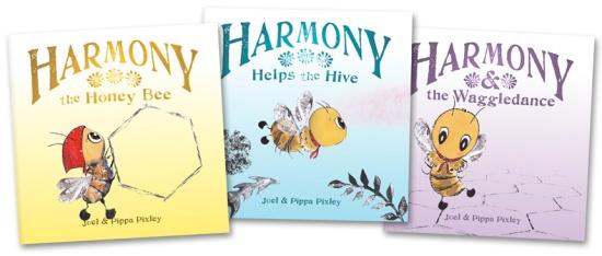 harmonybookcoversimage