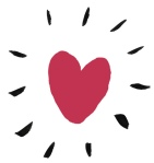heartlogo1