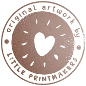 pippa-pixley-little-printmakers-stamp-1