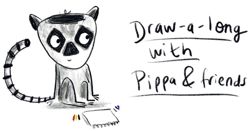 Draw-a-long-lemur-860