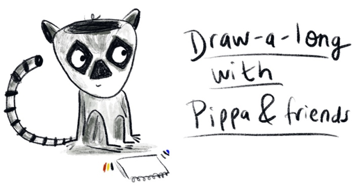Draw-a-long-lemur-860