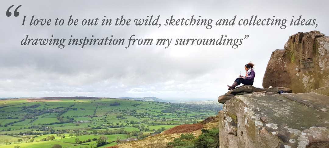 Pippa-on-the-Rocks-Quote-1080