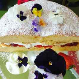 flowercake01