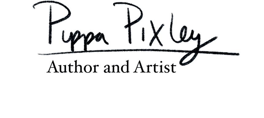 pippapixley